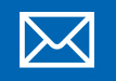 email icon and link